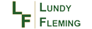 sponsor_lundy