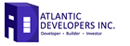 Atlantic Developers Inc - Logo PNG