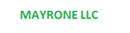 Mayrone LLC